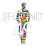 Second 49 logo