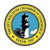 Key Biscayne Chamber of Commerce Logo
