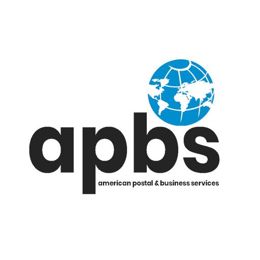 APBS Logo